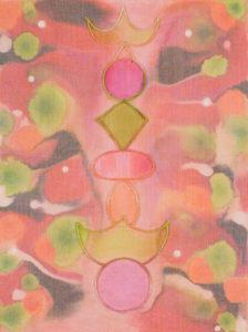 Balancing_act(pink)