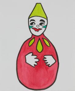 ClownRolyPoly1