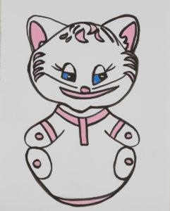 KittyRolyPoly